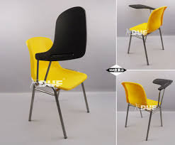 Yellow Chairs For Sale Design Ideas Furniture Graceful Plastic Chairs Price Plastic Chair Price List