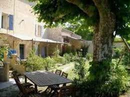 vaucluse chambre d hote chambre d hotes grignan grillon vaucluse piscine provence
