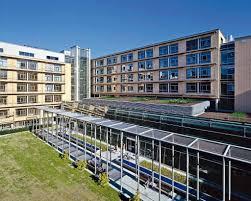 Klinik Bad Neuenahr Diakonie Klinikum Stuttgart Gemeinsames Bauprojekt