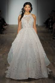 hayley bridal hayley bridal gowns at the best prices couture