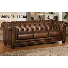 Fabric Leather Sofa Genuine Leather Sofa Fabric At Rs 150 Meter Sofe Ka Kapdaa