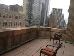 Private Dining Rooms Nyc Private Dining Options Patroon Private - Best private dining rooms in nyc