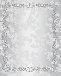 wedding invitation templates download wedding invitation template satin u2014 stock photo irisangel 2177246