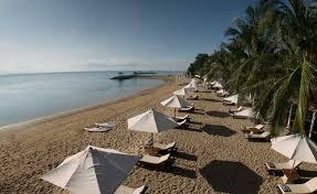santrian resorts u0026 villas bali