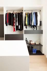 143 best closet u0026 dressing room images on pinterest dresser