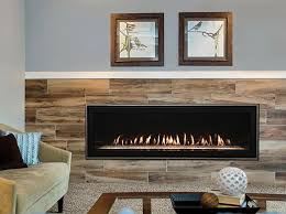 Direct Vent Fireplace Installation by Empire White Mountain Hearth Direct Vent Fireplaces