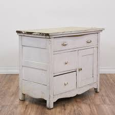 Shabby Chic Dressers by White Shabby Chic Dresser Cabinet Dressers U0026 Cabinets Shabby