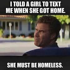 Internet Dating Meme - funny online dating memes millie bobby brown recaps stranger
