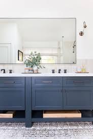 25 best ideas about bathroom mirror cabinet on pinterest home design ideas best 25 t handles for kitchen cabinets ideas on