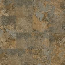 75 best floor luxury vinyl images on vinyl flooring