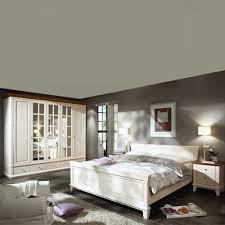 schlafzimmer komplett g nstig kaufen schlafzimmer komplett set günstig kaufen wohnen de