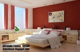 color paint for bedroom red paint in bedroom red bedroom painting ideas red interior paint