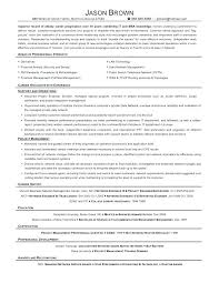 network engineer resume network engineer resume computer skill hardware and networking