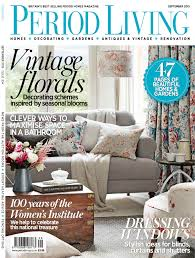 Beautiful Homes Magazine The Vintage Chandelier Companythe Vintage Chandelier Company