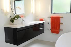bathroom ideas nz bathroom ideas nz popular bathroom ideas new zealand fresh home