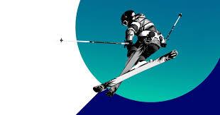 ski u0026 snowboard show show info
