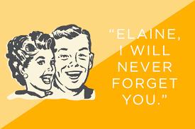 america u0027s funniest true stories of 2015 reader u0027s digest