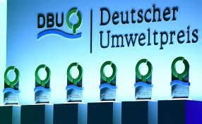Logo Quiz World Flags Dbu Deutscher Umweltpreis Neue Version Bereich Deutscher