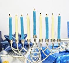 menorah candles 25 parasta ideaa pinterestissä menorah candles uskonnolliset