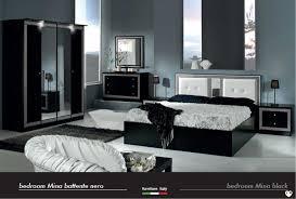 discount chambre a coucher meuble italien chambre a coucher meubles chambres discount 2018 et