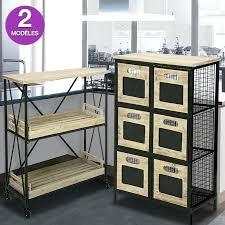 meuble etagere cuisine meuble etagere cuisine meuble etagare de cuisine petit meuble