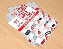 31 best free psd freebies brochure flyers graphics download