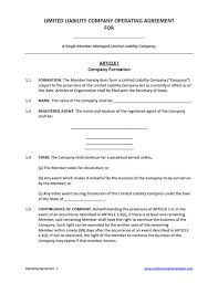 delighted sample bylaws template images resume ideas namanasa com
