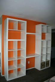 Corner Bookcase Units Corner Bookcase Units White Corner Bookcase Unit Corner Bookcase