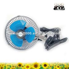 12 volt clip on fan yuyao dc 12v 24v portable car fan 6 inch clip fan buy yuyao dc 12v