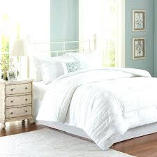 Bed Sets At Target Nature Comforter Themed Bed Comforters Sets Target Owl Set