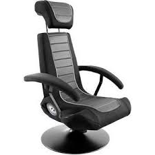 Pc Gaming Chair For Adults Gaming Chair Ebay