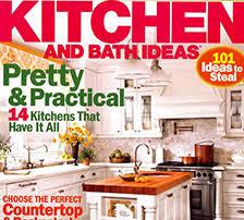 bhg kitchen and bath ideas press jas design build