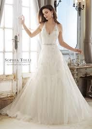 designer wedding dresses vera wang dresses lazaro wedding dress vera wang bridal gowns designer
