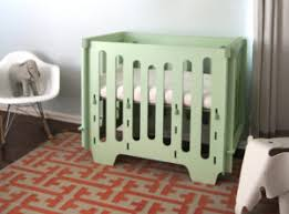 Mini Crib Size Noni Size And Mini Cribs Big City