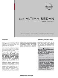 download 2012 altima owner manual docshare tips