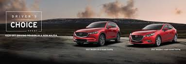 types of mazda cars new u0026 used mazda dealer in vermont near new hampshire u0026 new york