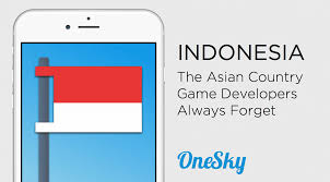 theme line jalan tikus a five minute guide to indonesia s mobile game market onesky