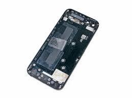 manual for iphone 5c iphone 5 repair ifixit