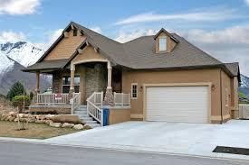 Utah House Plans Utah Home Plans Custom Floorplans Summit Construction