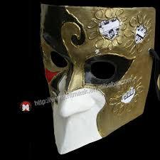 bauta mask bauta venetian mask classic bauta mask venetian masquerade