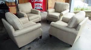 Clayton Marcus Sofas Barnett Furniture Clayton Marcus Chandler
