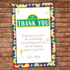 Wedding Shower Hostess Gift Ideas Photo Baby Shower Thank You Wording Image