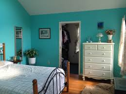 valspar bedroom color ideas design ideas 2017 2018 pinterest