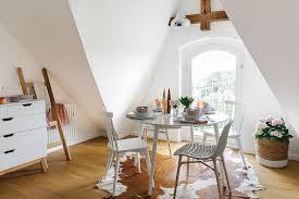 esszimmer hängele esszimmer dach c18a8097 jpg nikolas hagele
