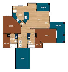 St Louis Galleria Map Apartments In Richmond Heights Mo Evo Apartments