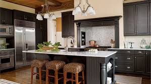 kitchens kitchen remodels construction kitchen remodeling kitchen remodeler statewide