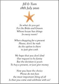 wedding gift honeymoon fund how much money for wedding gift 2015 uk imbusy for