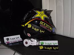 best motocross helmet the best quality stickers for your helmet