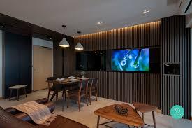 posh home interior qanvast interior design ideas u2014 13 unique homes in dawson that