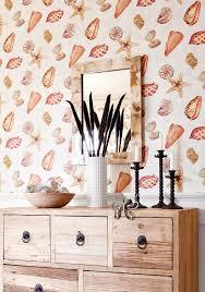 thibaut wallpaper design the little corner